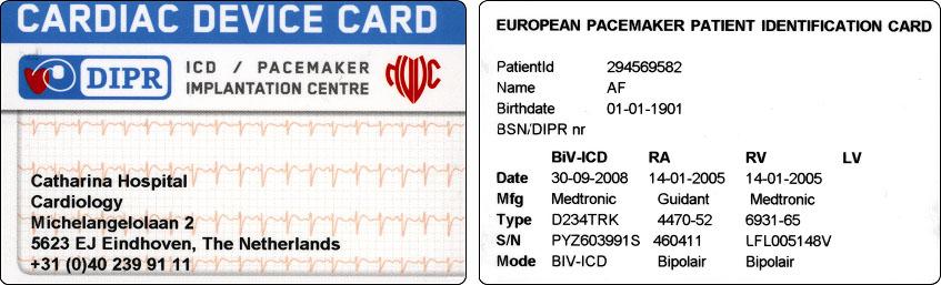 031 ICD identificatiekaart.jpg