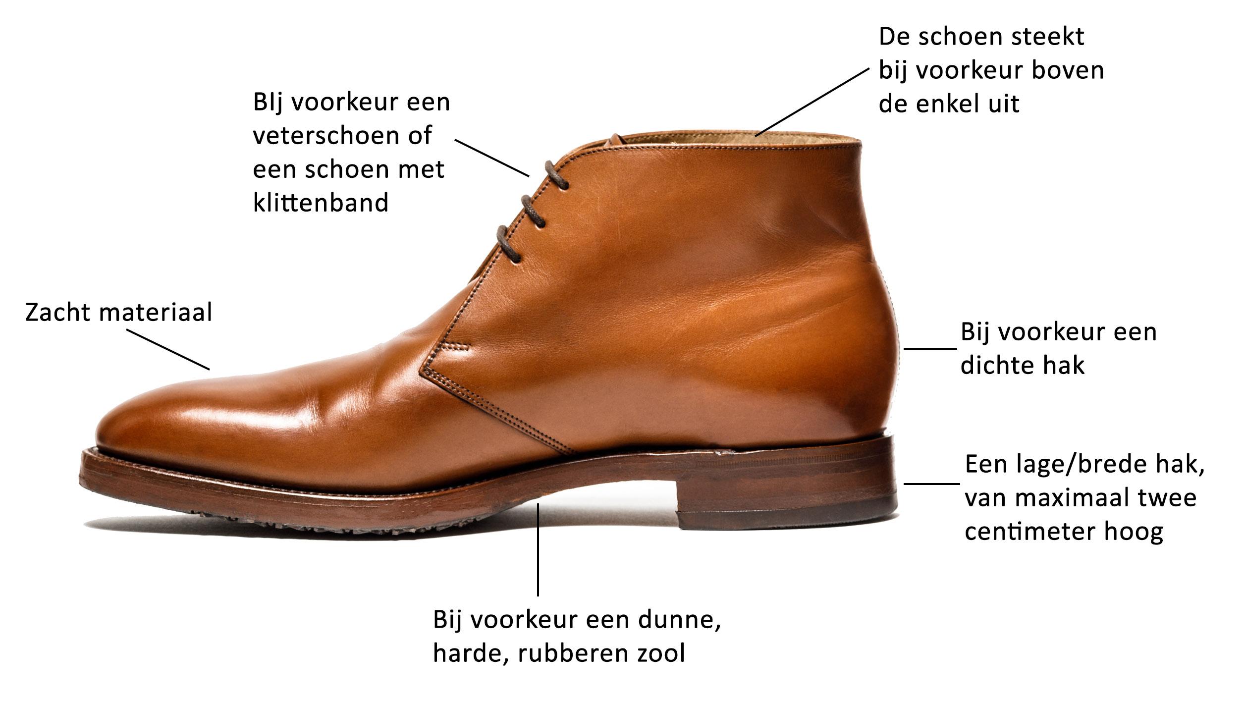 Schoen01.jpg