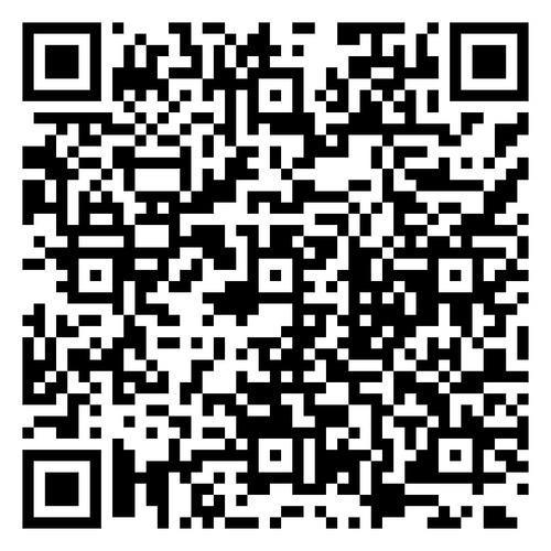 ALG-050 QR code videoconsult.png