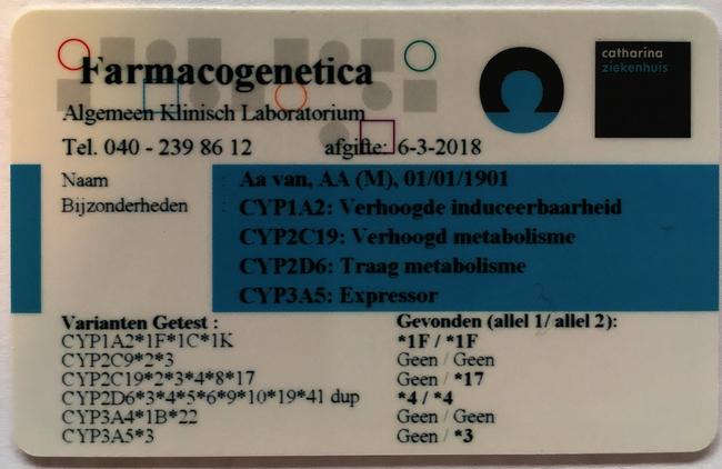 DNA-paspoort2.jpg