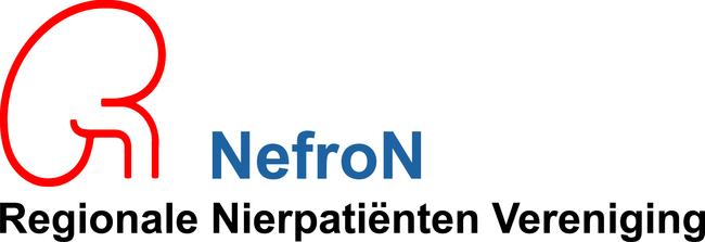 INW-009Nierpatientenvereniging NefroN.jpg