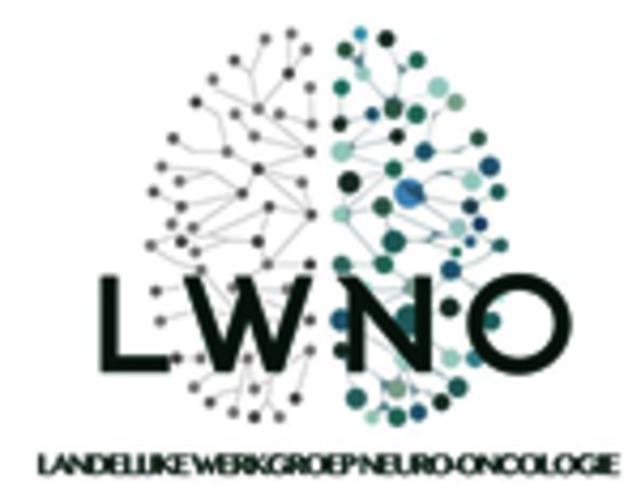 NEU-028 logo LNWO.png