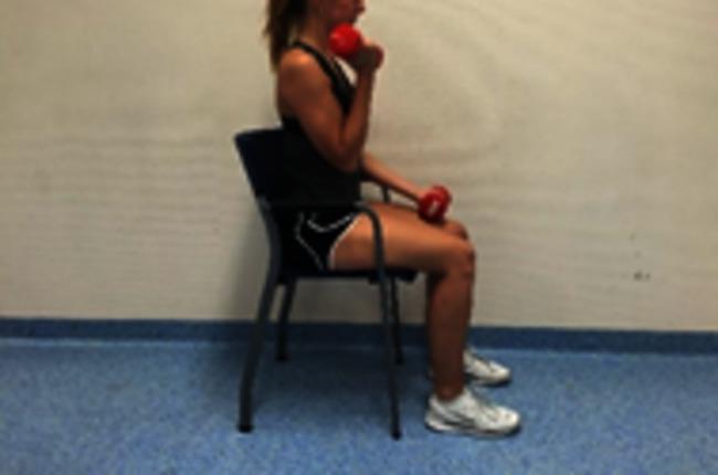 Oefening 3b.png