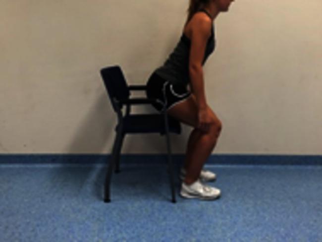 Oefening 4b.png