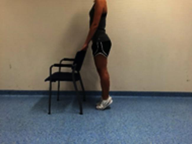 Oefening 5b.png