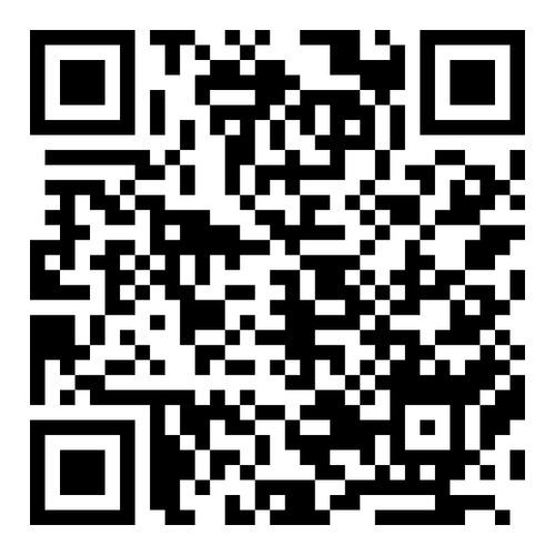 QR code IVF.png