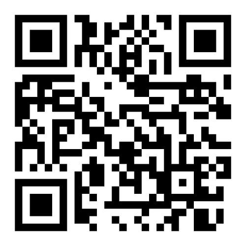 QR-code openhartoperatie.png