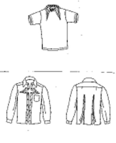 SEH013 Aangepaste kleding.bmp
