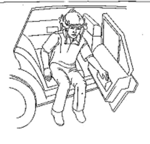 SEH013 Instappen in de auto.bmp