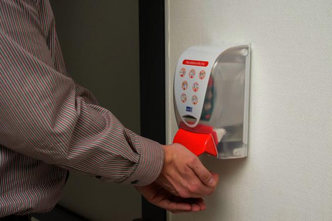 dispenser_DSC7124.jpg