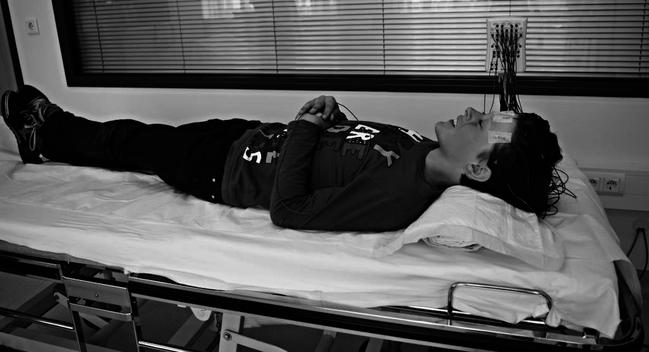 patient op bed.jpg