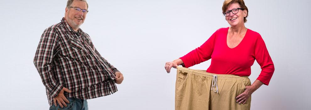 obesitas patient