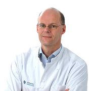 5c38eaf8928582 M.C. (Maarten) de Rijk - Wie helpen u  - Neurologie en ...
